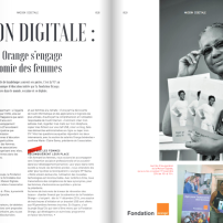 Magazine C'Smart Martinique, N°10 (déc. 2016)