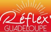 logo_reflex_guadeloupe.jpg