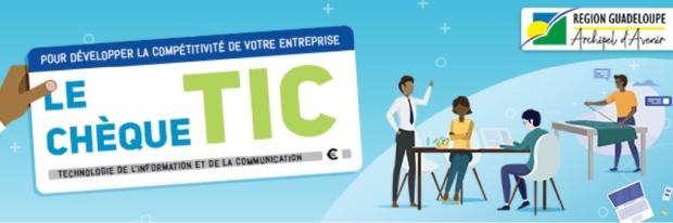 visuel_cheque_tic