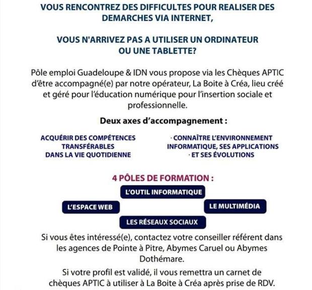 visuel_partenariat_PE_LaBaC_APTIC_2019